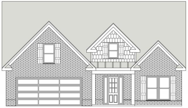 5224 Rosewood Place, Fairburn, GA 30213 (MLS #6084953) :: The Bolt Group