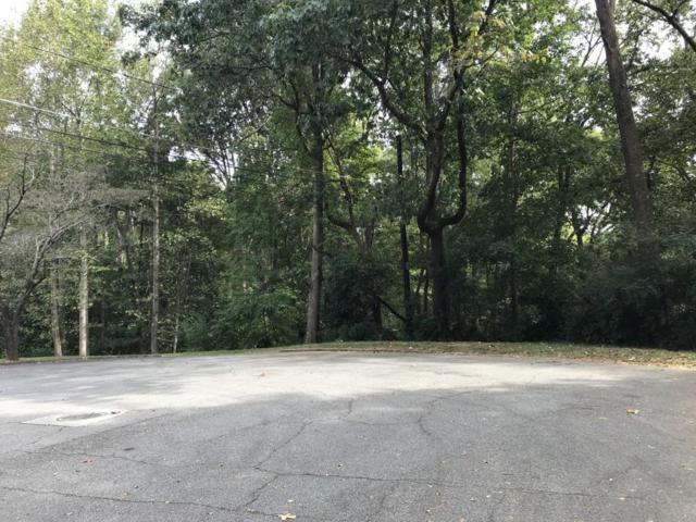 4118 W Johnson Circle, Atlanta, GA 30341 (MLS #6084968) :: RCM Brokers