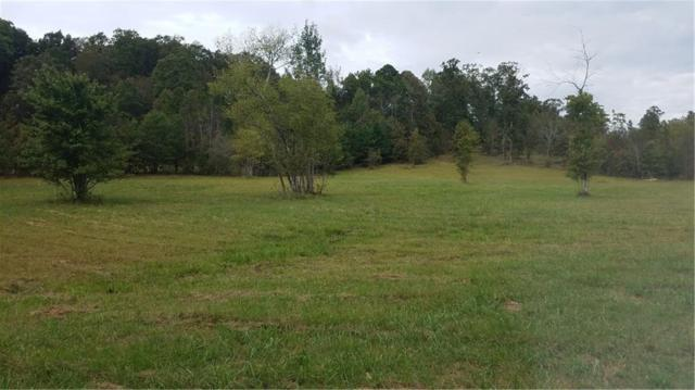 0 Ford Road, Resaca, GA 30735 (MLS #6084976) :: Good Living Real Estate