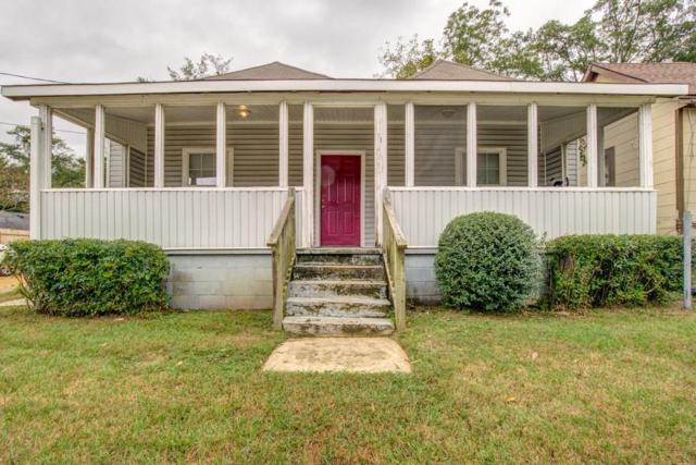 181 Dr John T Pettit Street, Canton, GA 30114 (MLS #6085072) :: North Atlanta Home Team