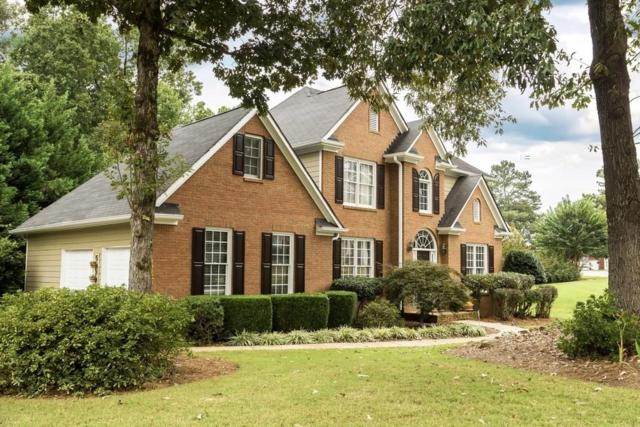 4230 Sheffield Court NW, Kennesaw, GA 30144 (MLS #6085122) :: RE/MAX Paramount Properties