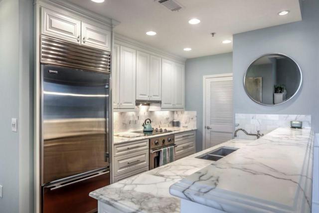 2795 Peachtree Road NE #1706, Atlanta, GA 30305 (MLS #6085132) :: Good Living Real Estate