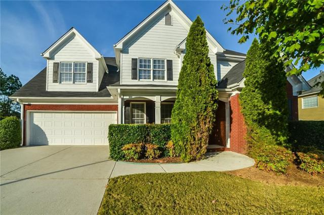 2380 Potomac View Court, Grayson, GA 30017 (MLS #6085167) :: The Russell Group