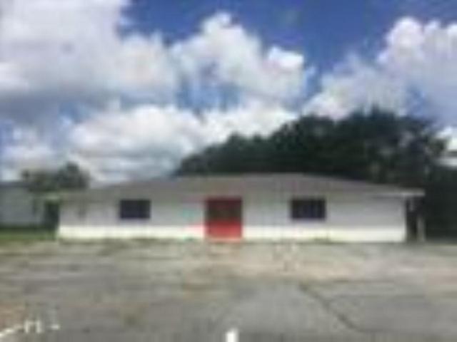 201 Atlantic Avenue, Waco, GA 30182 (MLS #6085181) :: Ashton Taylor Realty