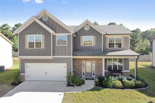 77 Franklin Street, Braselton, GA 30517 (MLS #6085228) :: The Russell Group