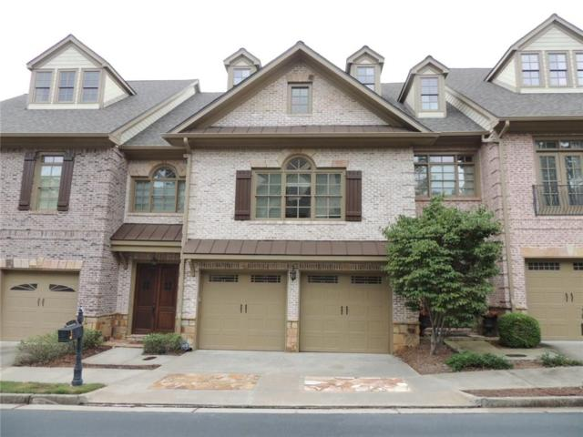 6277 Clapham Lane, Johns Creek, GA 30097 (MLS #6085235) :: North Atlanta Home Team