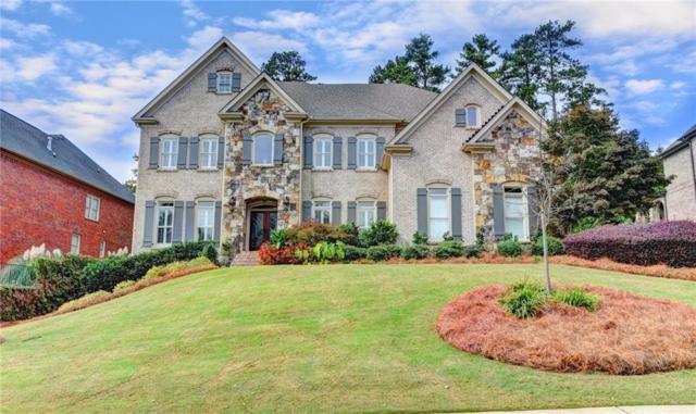 8425 Merion Drive, Duluth, GA 30097 (MLS #6085257) :: North Atlanta Home Team