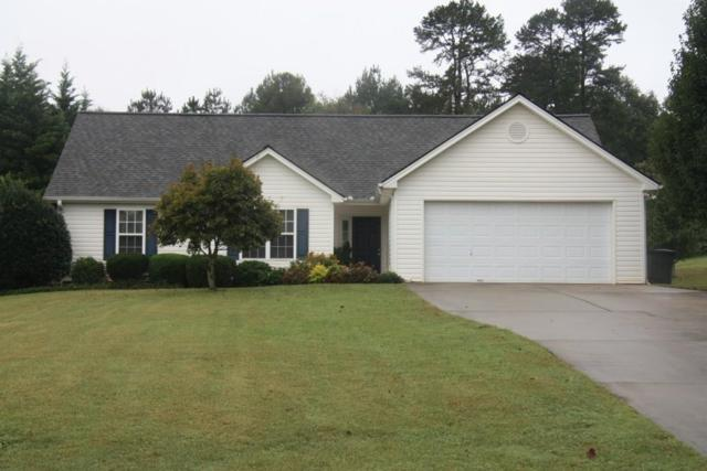 210 Windfield Ridge Drive, Mount Airy, GA 30563 (MLS #6085286) :: The Cowan Connection Team