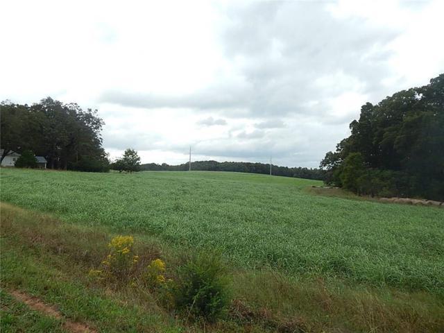 890 Brock Road, Athens, GA 30607 (MLS #6085291) :: RE/MAX Paramount Properties