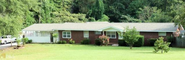 1402 Clay Road, Mableton, GA 30126 (MLS #6085528) :: The Hinsons - Mike Hinson & Harriet Hinson
