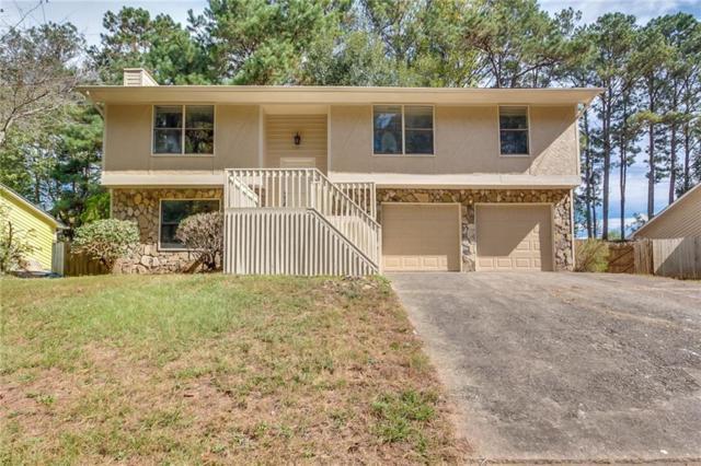 655 Waterbrook Terrace, Roswell, GA 30076 (MLS #6085538) :: North Atlanta Home Team