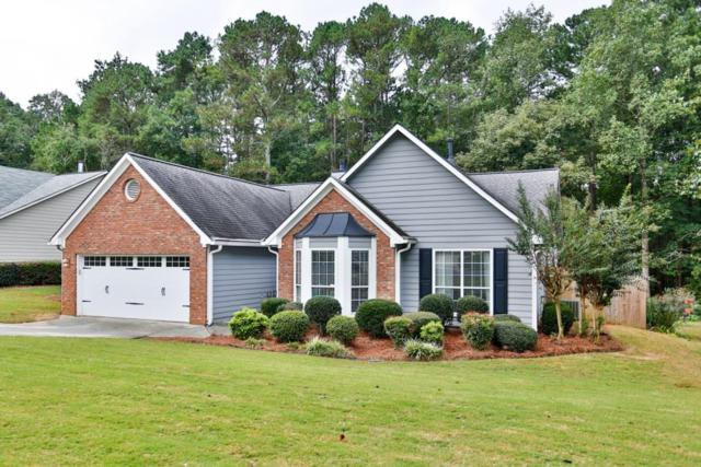 2920 Dogwood Creek Parkway, Duluth, GA 30096 (MLS #6085565) :: North Atlanta Home Team
