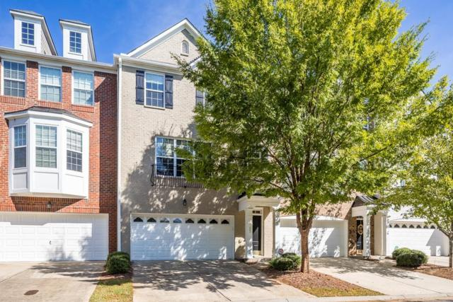 11302 Musette Circle, Alpharetta, GA 30009 (MLS #6085590) :: North Atlanta Home Team