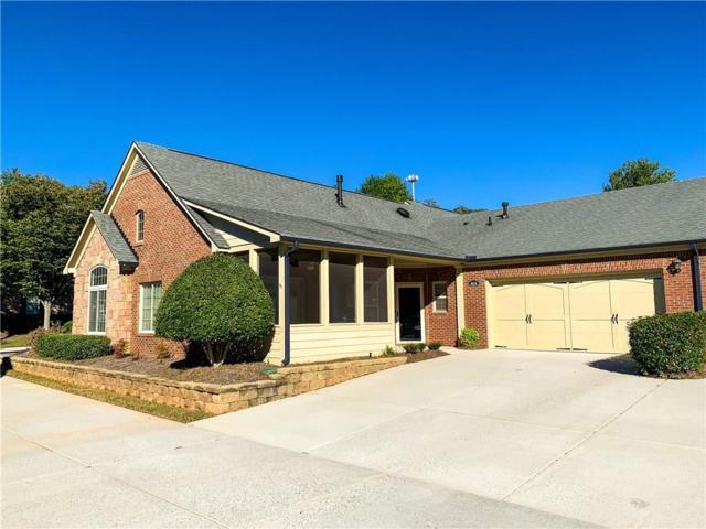 404 Brookhavenrun Circle, Duluth, GA 30097 (MLS #6085656) :: North Atlanta Home Team