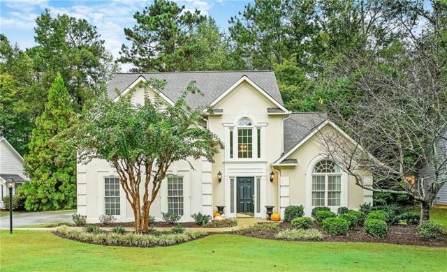 5040 Magnolia Walk, Roswell, GA 30075 (MLS #6085704) :: RE/MAX Paramount Properties