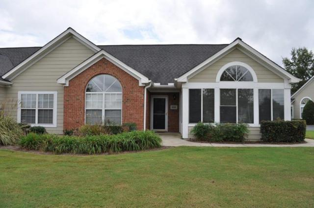 4416 Orchard Trace, Roswell, GA 30076 (MLS #6085711) :: The North Georgia Group
