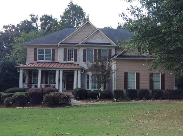 1265 Water View Lane, Suwanee, GA 30024 (MLS #6085731) :: North Atlanta Home Team