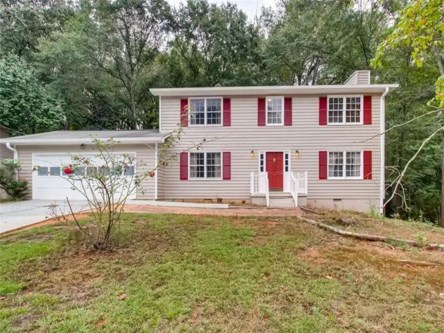 1195 Reilly Lane, Clarkston, GA 30021 (MLS #6085789) :: Iconic Living Real Estate Professionals