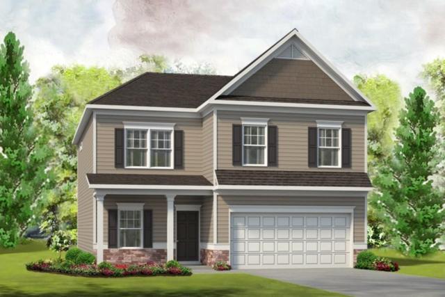 9 Wilmer Way, Cartersville, GA 30120 (MLS #6085792) :: RE/MAX Paramount Properties