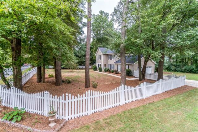 220 Mayfield Circle, Alpharetta, GA 30009 (MLS #6085811) :: Todd Lemoine Team