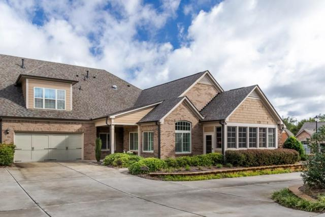 318 Brookhaven Walk, Johns Creek, GA 30097 (MLS #6085814) :: North Atlanta Home Team