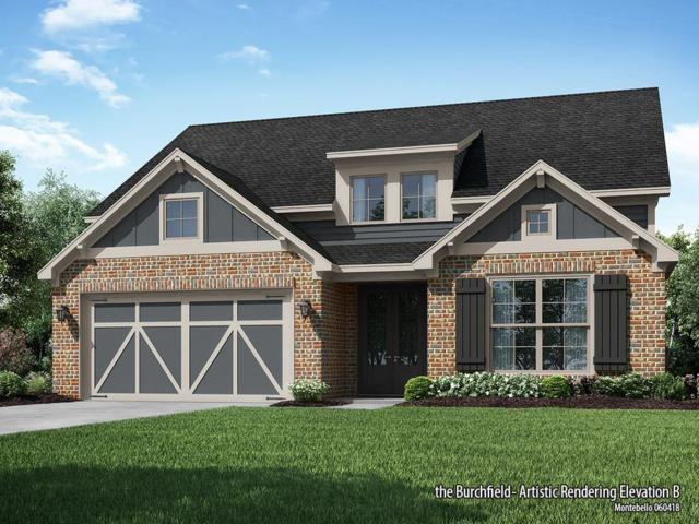 3710 Montebello Parkway, Cumming, GA 30028 (MLS #6085832) :: RCM Brokers