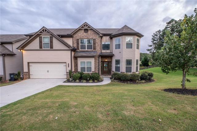 4312 Suwanee Mill Drive, Buford, GA 30518 (MLS #6085949) :: North Atlanta Home Team