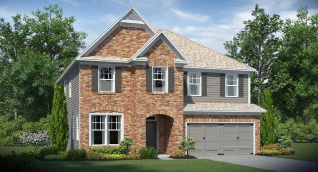 3335 Baylor Circle, Mcdonough, GA 30253 (MLS #6086007) :: RE/MAX Paramount Properties