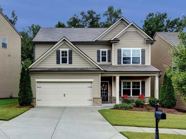 5056 Maplecliff Drive, Sugar Hill, GA 30518 (MLS #6086029) :: North Atlanta Home Team