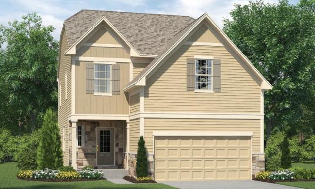 3376 Baylor Circle, Mcdonough, GA 30253 (MLS #6086063) :: RE/MAX Paramount Properties
