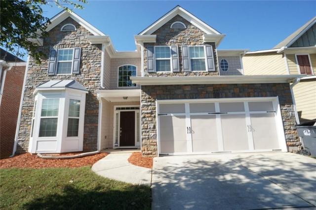 350 Marble Springs Road, Lilburn, GA 30047 (MLS #6086076) :: North Atlanta Home Team