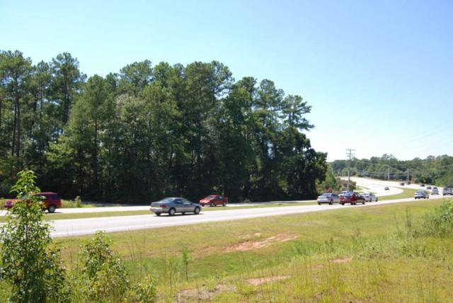 0 Highway 54 W, Fayetteville, GA 30215 (MLS #6086084) :: The Zac Team @ RE/MAX Metro Atlanta