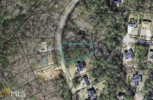 8075 Longleaf Drive, Villa Rica, GA 30180 (MLS #6086144) :: The Heyl Group at Keller Williams