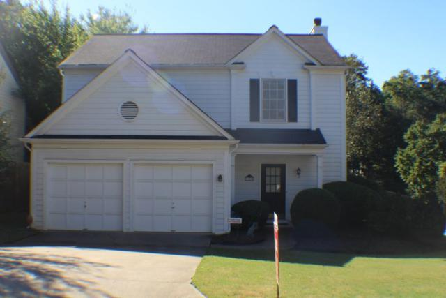 10070 Barston Court, Alpharetta, GA 30022 (MLS #6086166) :: RE/MAX Paramount Properties