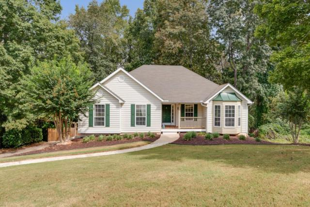 5940 Woodberry Walk, Cumming, GA 30028 (MLS #6086193) :: North Atlanta Home Team