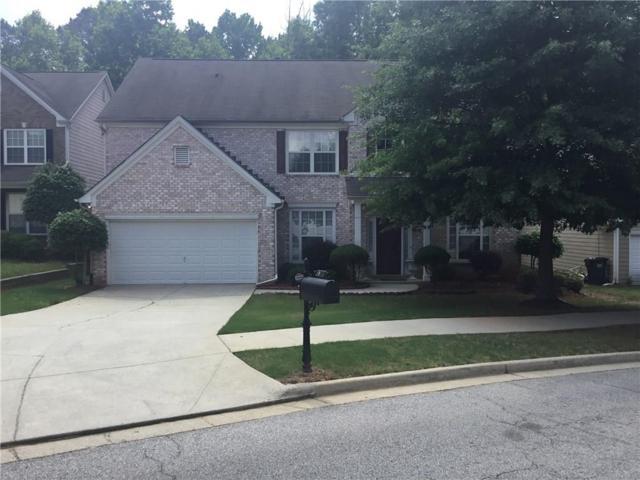 1944 Longmont Drive, Lawrenceville, GA 30044 (MLS #6086209) :: Iconic Living Real Estate Professionals