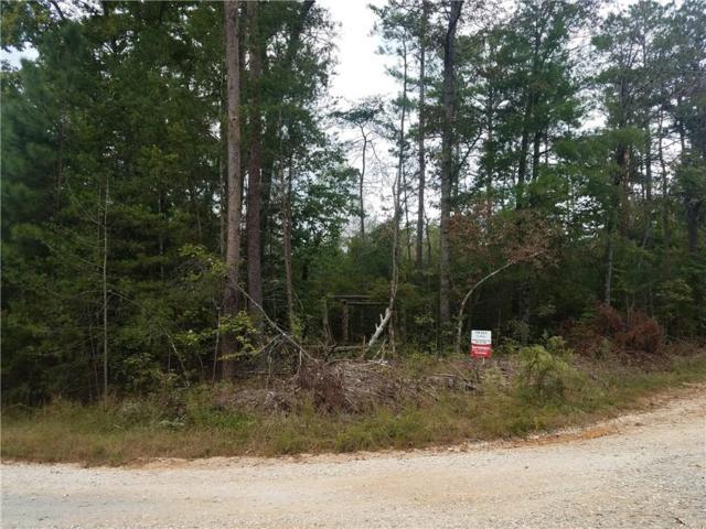 0 Heritage Way, Ellijay, GA 30540 (MLS #6086236) :: Path & Post Real Estate