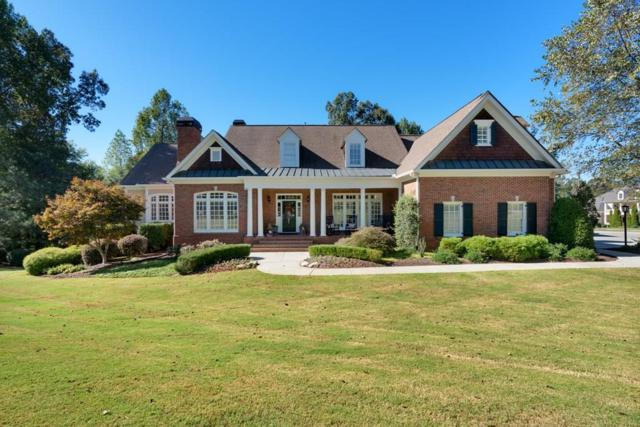 135 Ansley Way, Roswell, GA 30075 (MLS #6086269) :: Rock River Realty