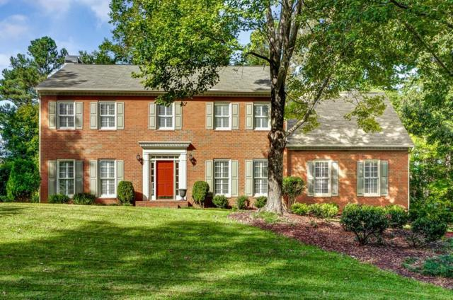 4520 Westcliff Trace, Roswell, GA 30075 (MLS #6086354) :: Iconic Living Real Estate Professionals