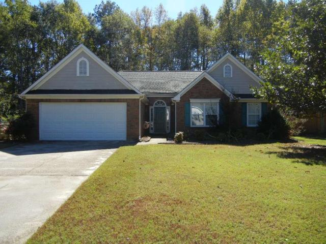 3570 Wake Robin Way, Cumming, GA 30028 (MLS #6086379) :: North Atlanta Home Team