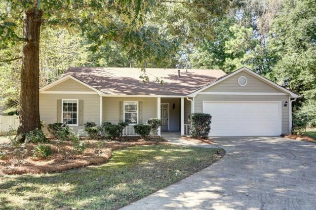 11260 Ridge Hill Drive, Johns Creek, GA 30022 (MLS #6086389) :: RE/MAX Paramount Properties