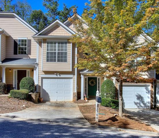 3764 Harvest Drive, Decatur, GA 30034 (MLS #6086397) :: North Atlanta Home Team