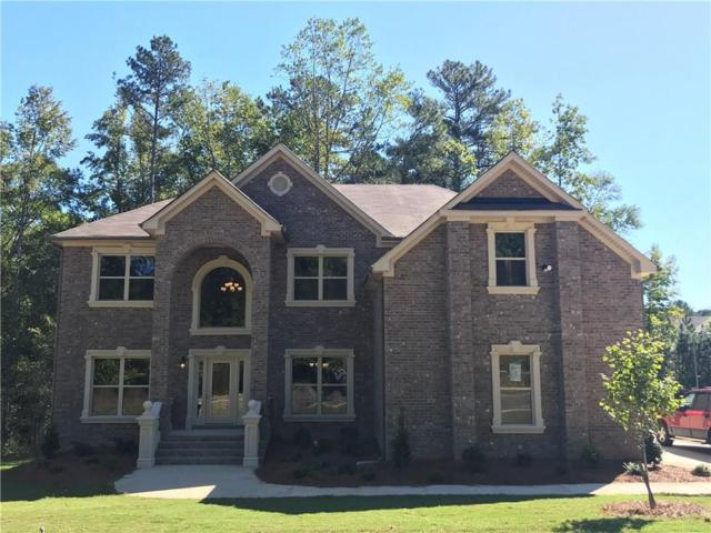 3600 Brook Park Trail SW, Conyers, GA 30094 (MLS #6086438) :: RE/MAX Paramount Properties