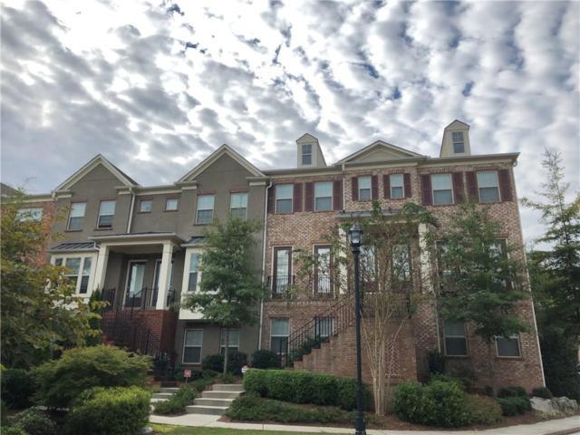 302 Alderwood Lane, Atlanta, GA 30328 (MLS #6086467) :: RE/MAX Paramount Properties