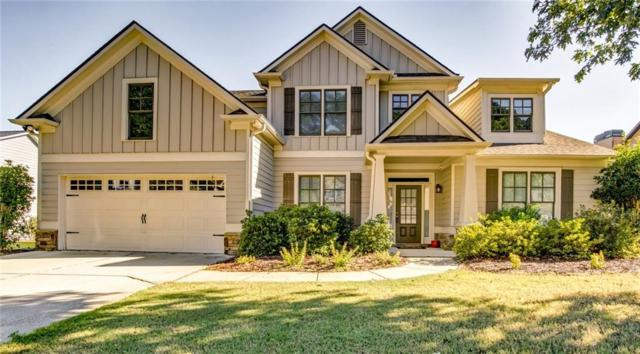 6231 Harris Court, Braselton, GA 30517 (MLS #6086477) :: RE/MAX Paramount Properties