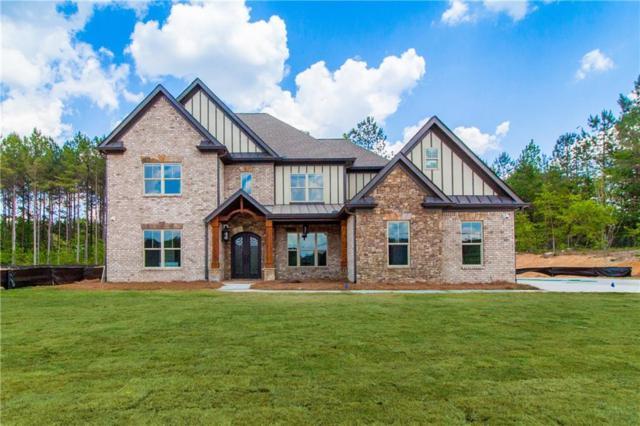 3481-B Camp Branch Road, Buford, GA 30019 (MLS #6086516) :: Ashton Taylor Realty