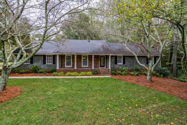 332 Wrights Mill Court, Alpharetta, GA 30004 (MLS #6086764) :: North Atlanta Home Team