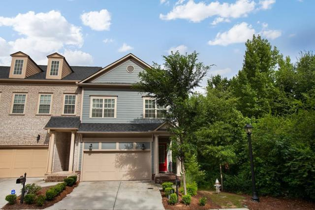 6242 Village Arbor Lane, Mableton, GA 30126 (MLS #6086775) :: Kennesaw Life Real Estate