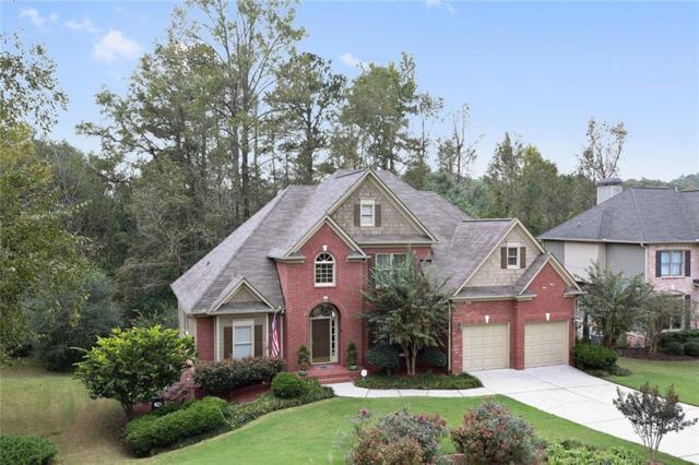 5315 Avonshire Lane, Cumming, GA 30040 (MLS #6086795) :: North Atlanta Home Team
