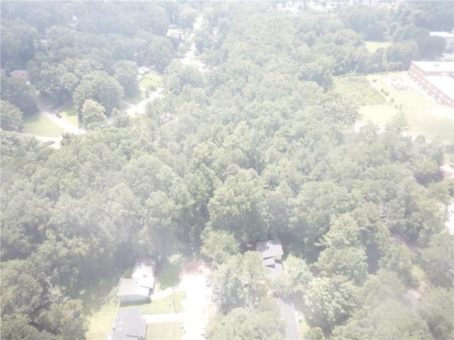 0 Sherrydale Lane, Decatur, GA 30032 (MLS #6086799) :: RE/MAX Paramount Properties